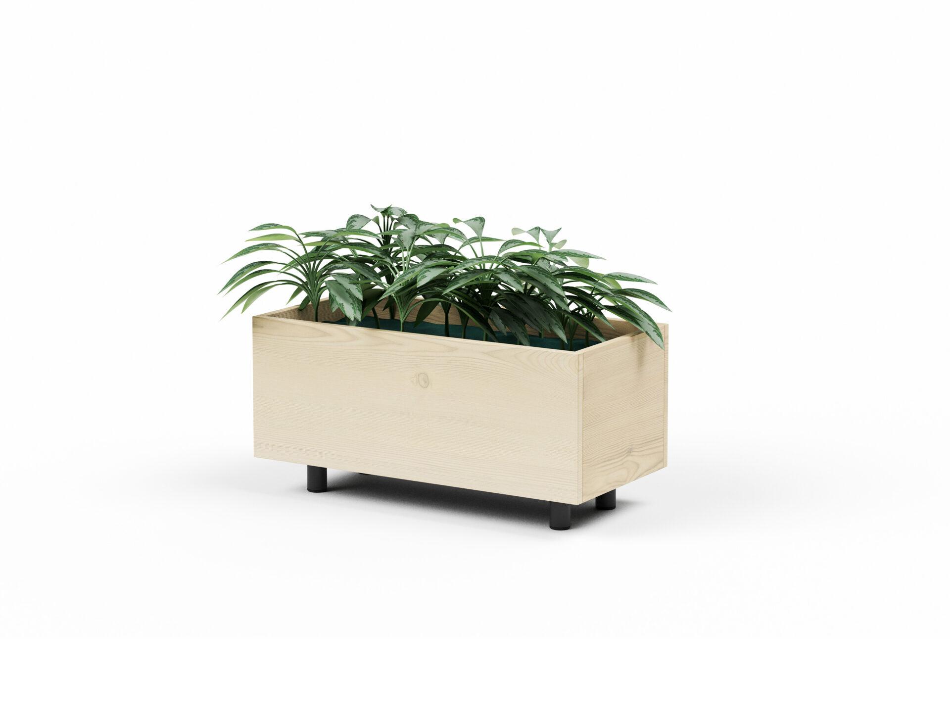 Planter small